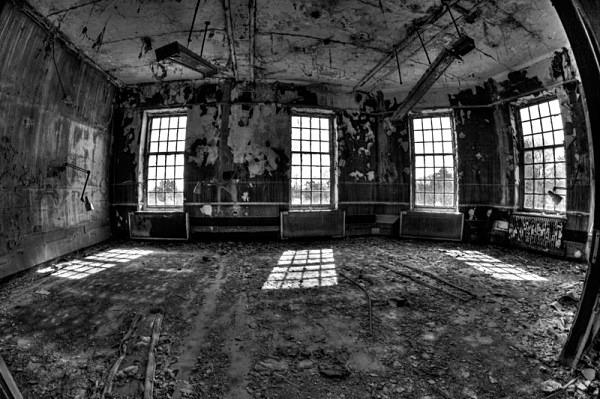 Severalls Lunatic Asylum Severalls Hospital  the Second Essex County Asylum  Severalls Mental Hospital urbex urban exploration sevs severalls hospital