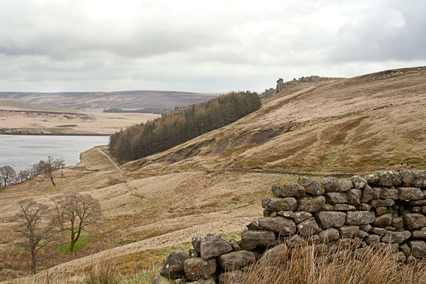 Landscape Photography landscape moorland m62 dovestone canon 100d nature saddleworth moor isle of man obolisk landscape photography peter costello