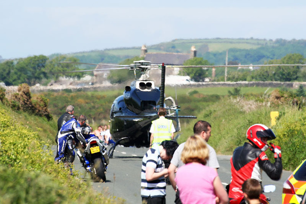 isle of man tt crash tt isle of man joey dunlop