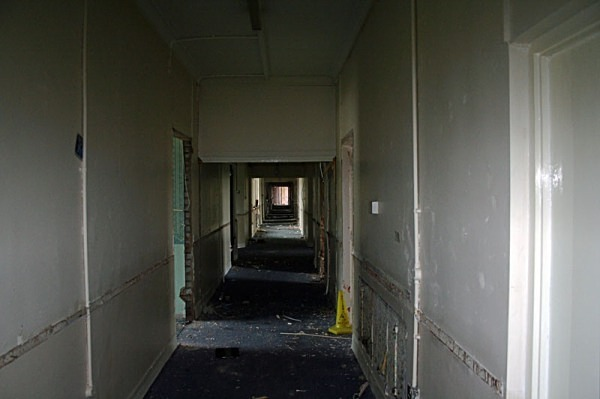 winwick asylum warrington urbex urban exploration asylum winwick