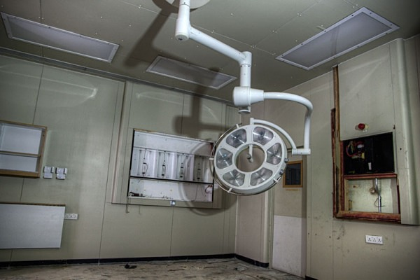 Cookridge Hospital Leeds ida, cookridge ida urbex urban exploration abandonhospital cookridge hospitaled