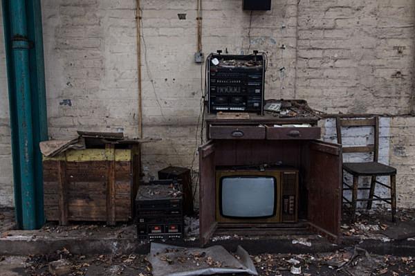 The West Bromwich Springs ltd urbex urban exploration derelict