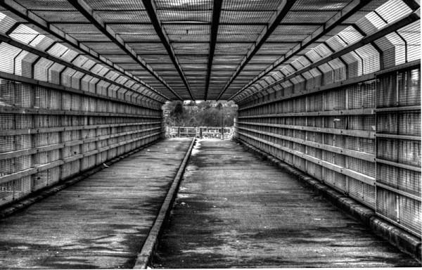 hdr bridge - miscellaneous