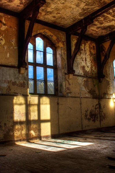 ushaw college Ushaw College or St Cuthbert's College seminary urbex urban exploration durham ushaw moor ushaw seninary