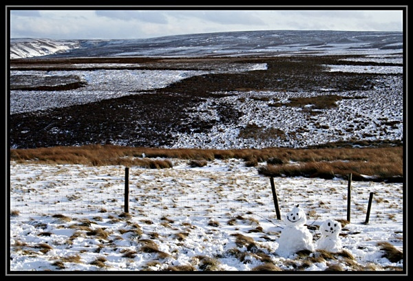 Landscape Photography landscape moorland m62 dovestone canon 100d nature saddleworth moor isle of man obolisk landscape photography peter costello