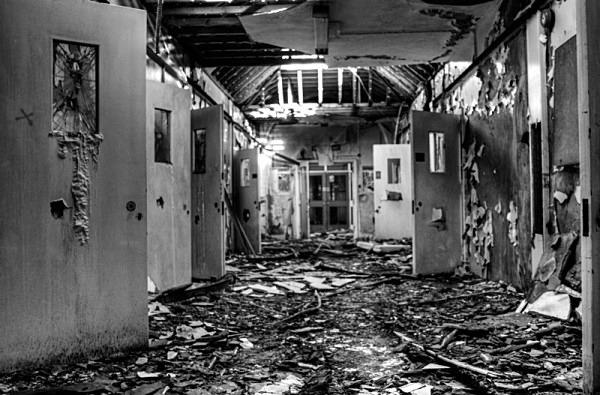 whittingham asylum urbex urban exploration whittingham asylum goosenargh whittingham hospital whittingham mental asylum