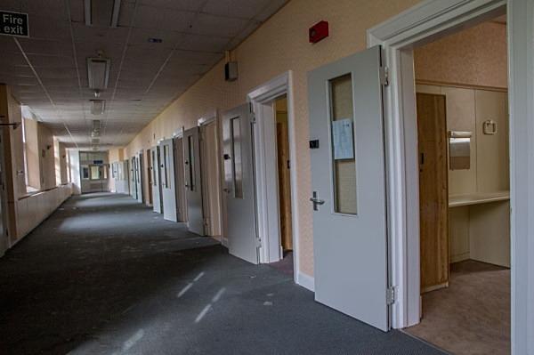shelton asylum shrewsbury shelton asylum shelton hospital Shropshire & Montgomery County Asylum shelton hospital  shelton urbex urban exploration