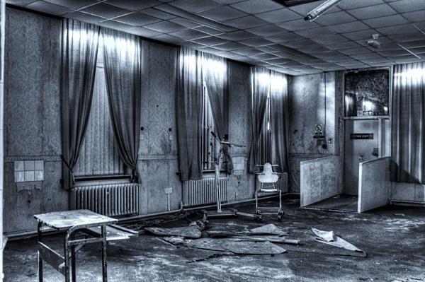 rossendale hospital rossendale operating theatre urbex urban exploration rossendal hospital abandoned hospital