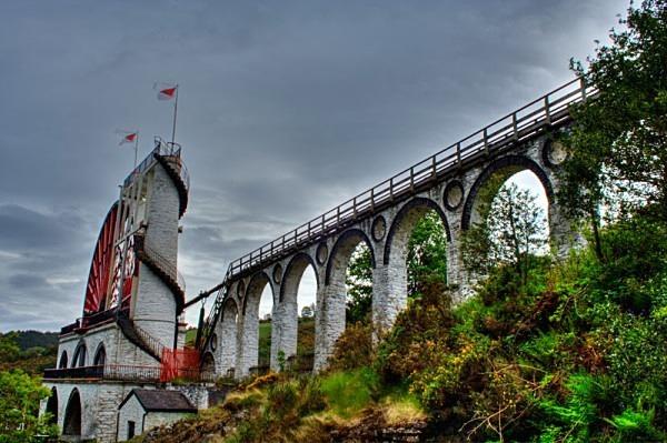 Isle of Man TT tt tourist trophy john mcguiness joey dunlop bray hill douglas kirk micheal