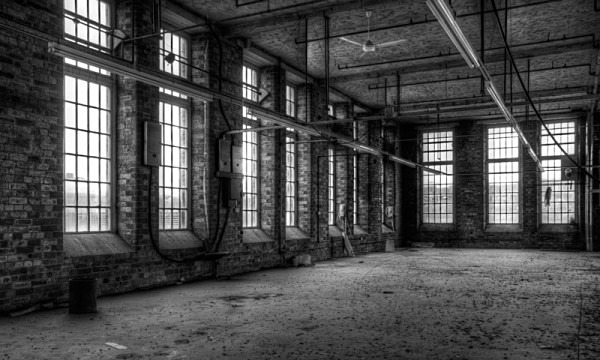 york mill leek urbex urban exploration