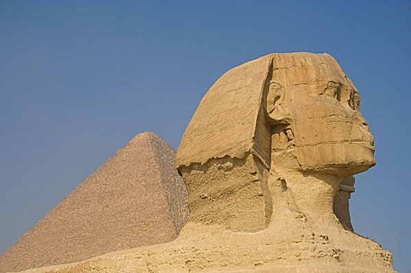 egypt pyramids sphinx luxor river nile valley of the kings