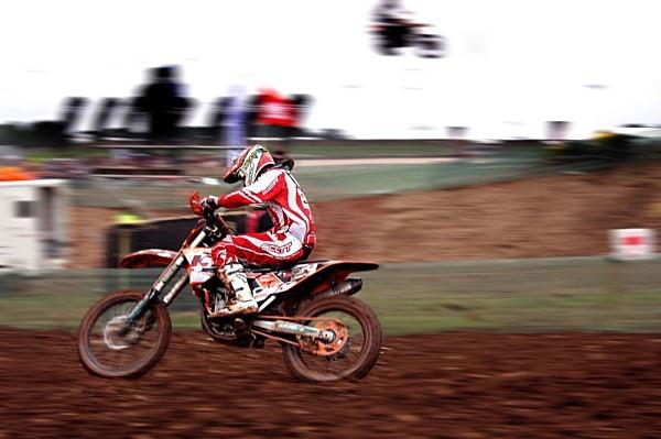ducati motogp valentino rossi max biaggi silverstone donnington park rossi the doctor yamaha honda susuki