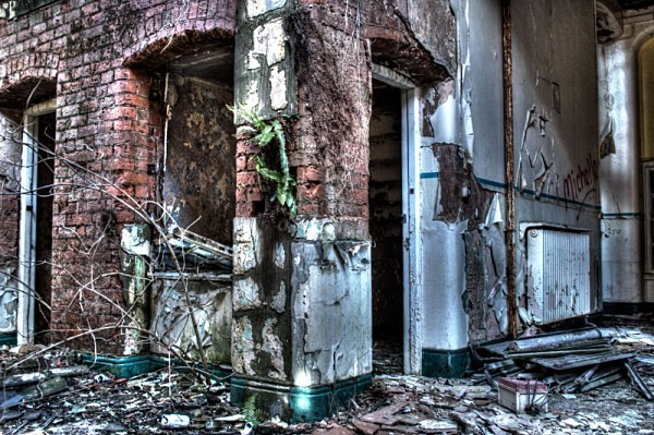 urbex urban exploration whittingham asylum goosenargh whittingham hospital whittingham mental asylum