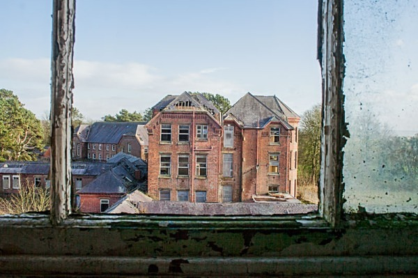 whittingham asylum urbex urban exploration whittingham asylum goosenargh whittingham hospital whittingham mental asylum