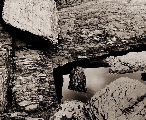 ELAN VALLEY, Radnorshire 1996 - THE WELSH LANDSCAPE - MOSTLY IN CEREDIGION