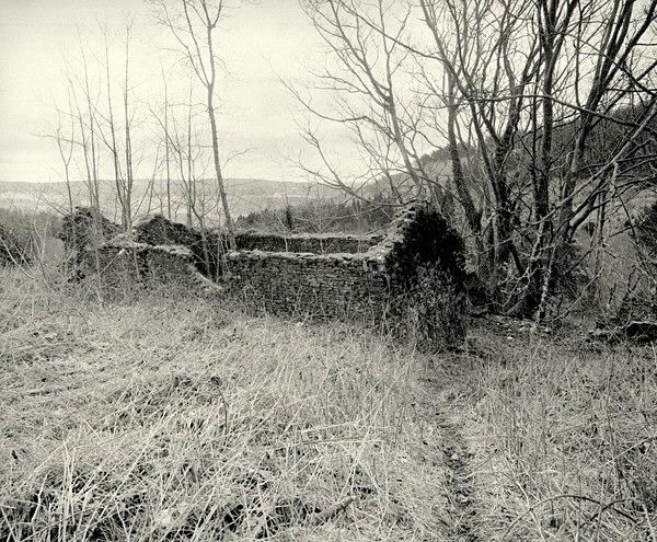 BLAEN-NANT-MEURIG, Crynant, Neath Port Talbot 201 - THE GLAMORGANS