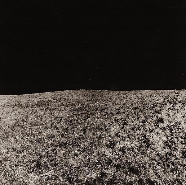 Notes on ELAN VALLEY, Rhadayer 1996 - THE WELSH LANDSCAPE - MOSTLY IN CEREDIGION