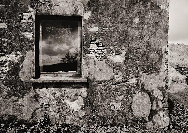 NANT RHYS, Radnorshire 2000/2001 - RADNORSHIRE (farmhouses)