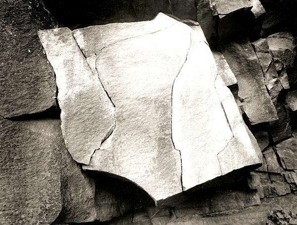 CWMYSTWYTH LEAD MINES, Ceredigion 1999 - OTHER WELSH RUINS