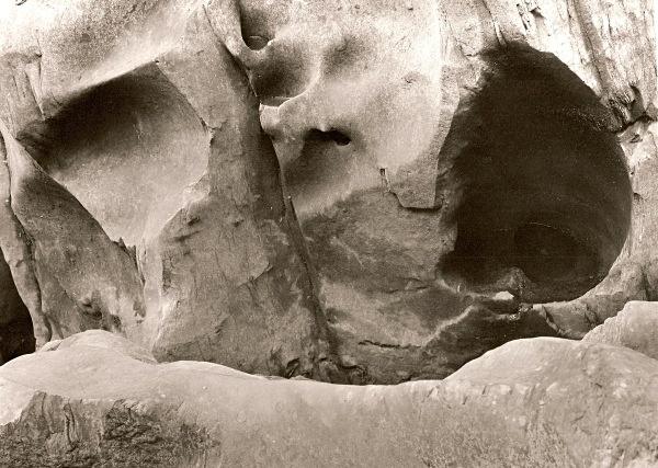 BANKS OF PENYGARREG RESERVIOR,, Elan Valley 1996 - THE WELSH LANDSCAPE - MOSTLY IN CEREDIGION