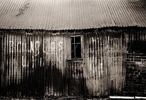 OUTBUILDING, MIN Y AFON, Llanerchaeron, Ceredigion 2014 - CEREDIGION FARMS & COTTAGES