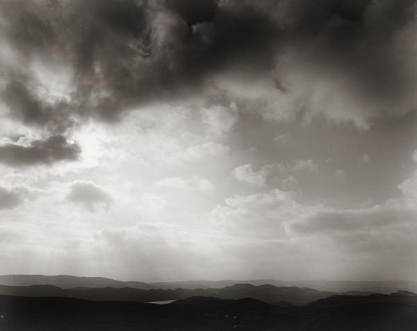 TEIFI POOLS, Ffair-rhos, Ceredigion 1996 - THE WELSH LANDSCAPE - MOSTLY IN CEREDIGION