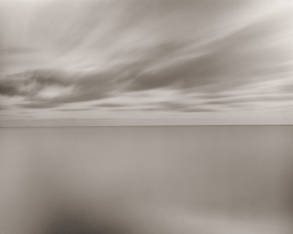CARDIGAN BAY at ABERAERON, Ceredigion 2014 - THE WELSH LANDSCAPE - MOSTLY IN CEREDIGION