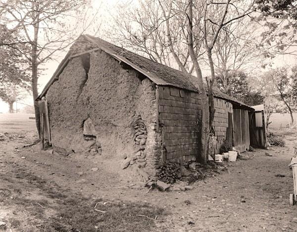 DERWEN BEDWEN, Llanfihangel-y-Creuddyn, Ceredigion 2011 - CEREDIGION FARMS & COTTAGES