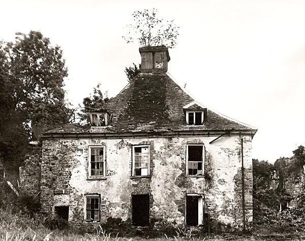 EDWINSFORD, Talley, Carmarthenshire