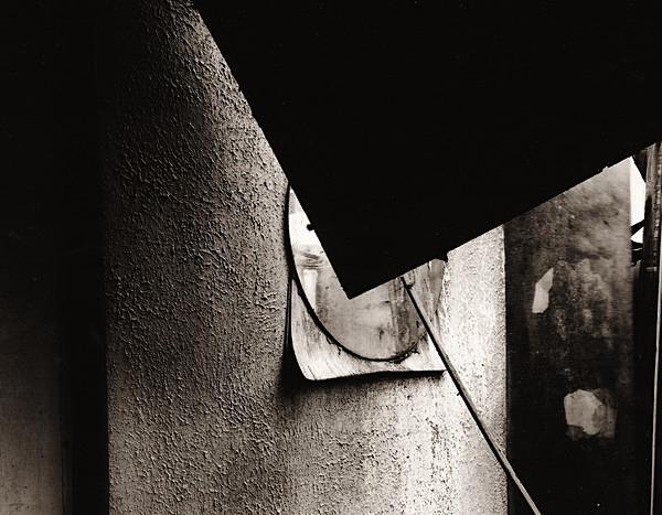 FFAIR RHOS, Ceredigion 2001 - OTHER TYPES RUINS IN CEREDIGION