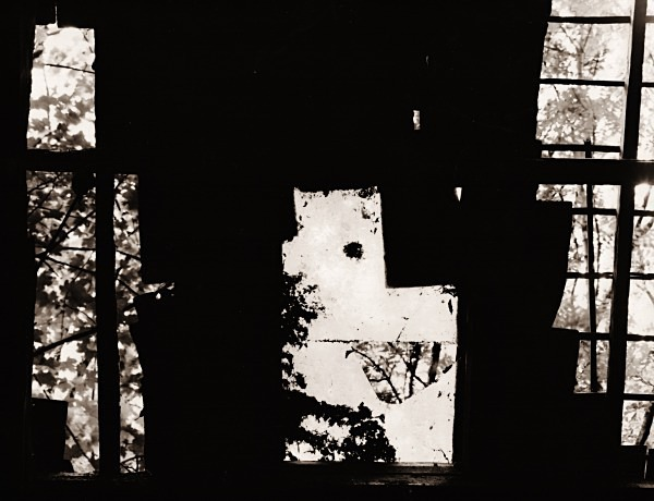LERI MILLS, Talybont, Ceredigion 2014 - OTHER TYPES RUINS IN CEREDIGION