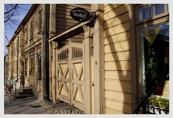 Lappeenranta 5 - Lappeenranta