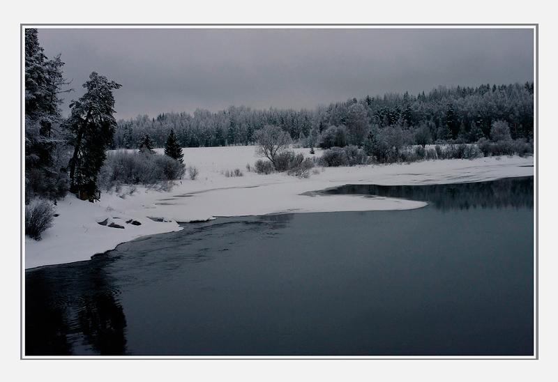 Another December 2 - Susikoski