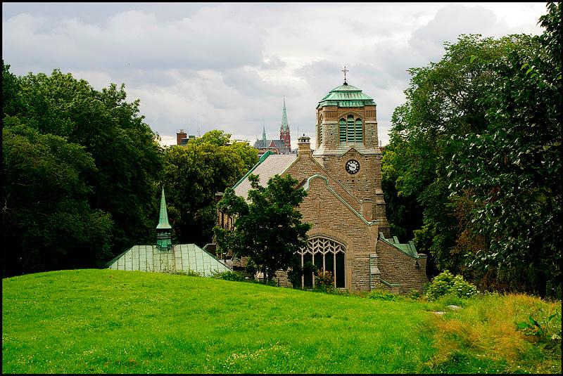 2012 Haga 1 - Stockholm 2011-2012