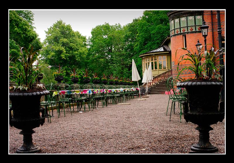 2011 Djurgården 13 - Stockholm 2011-2012
