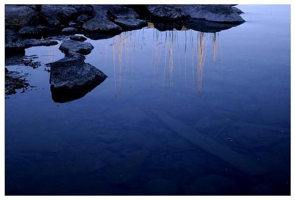 Åland series VIII - Åland 2006