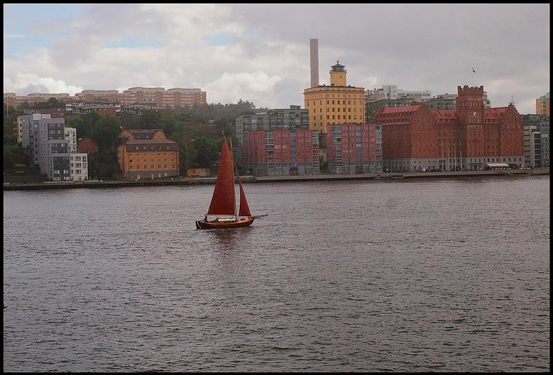 2012 Waldemarsudde 3 - Stockholm 2011-2012