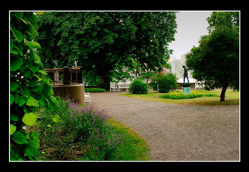 2011 Djurgården 7 - Stockholm 2011-2012