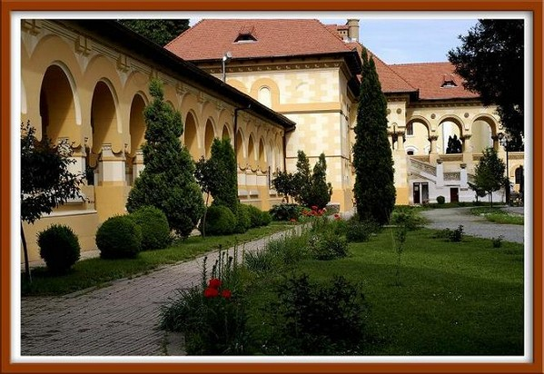 Transilvania Series 3 - Transilvania 2006