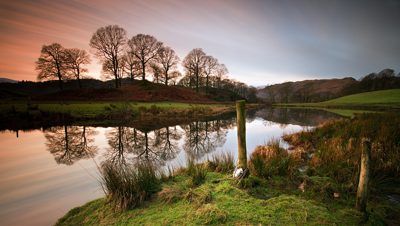 Still Life - Lake District Landscapes