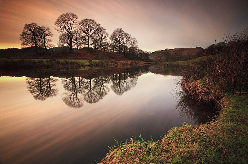 Elterwater - Lake District Landscapes