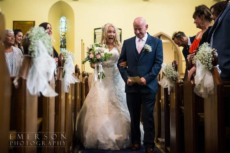 Aberdeen wedding photographer