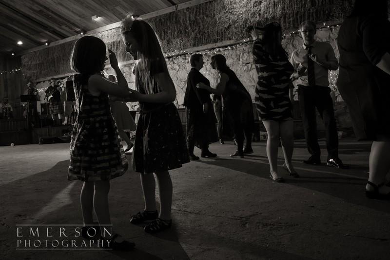Candid wedding photography Perth