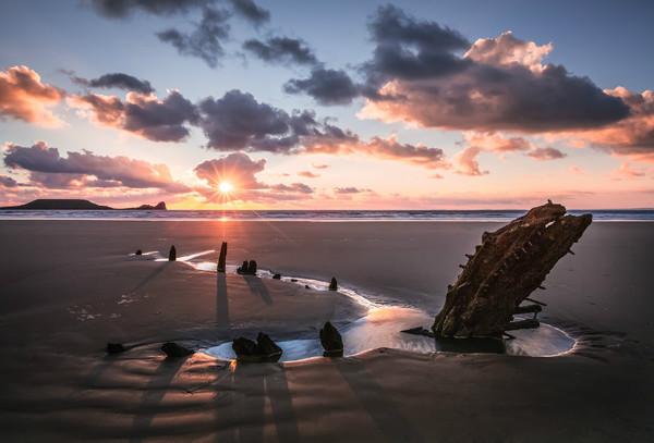LPOTY Mwydyn _09A8724 - O Gwmpas Cymru / Around Wales