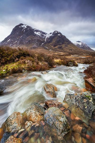 Alltnafeadh 130414_0533 - Yr Alban / Scotland
