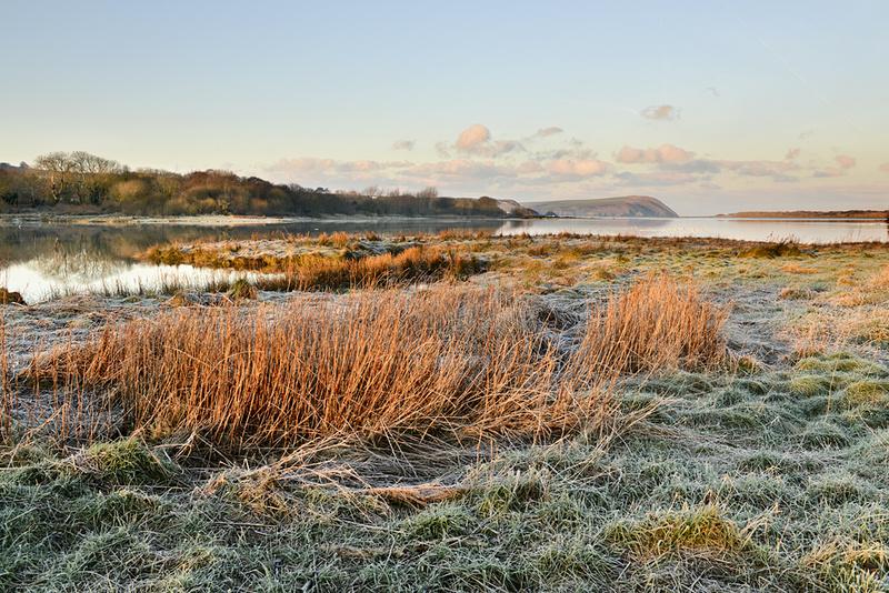 Newport Pembrokeshire - West Wales
