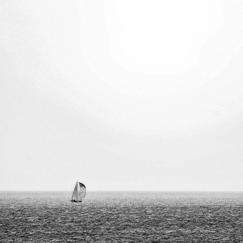 Sailing - Cards