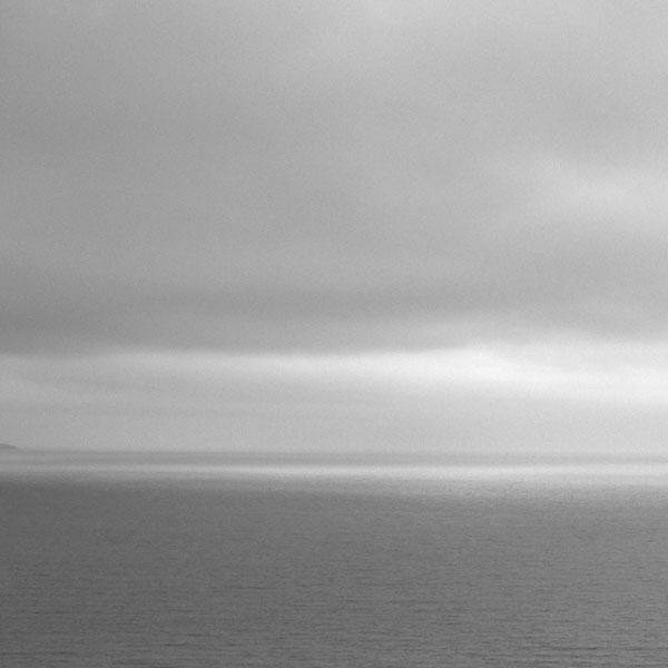 Sea - Simplicity
