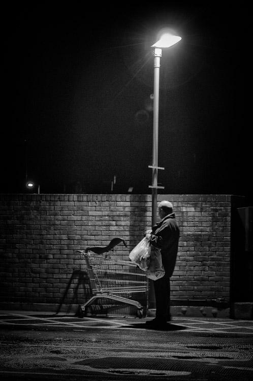 ??? - Street Photography