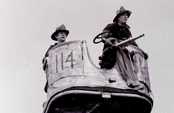 JGD 0054 - FDNY in action
